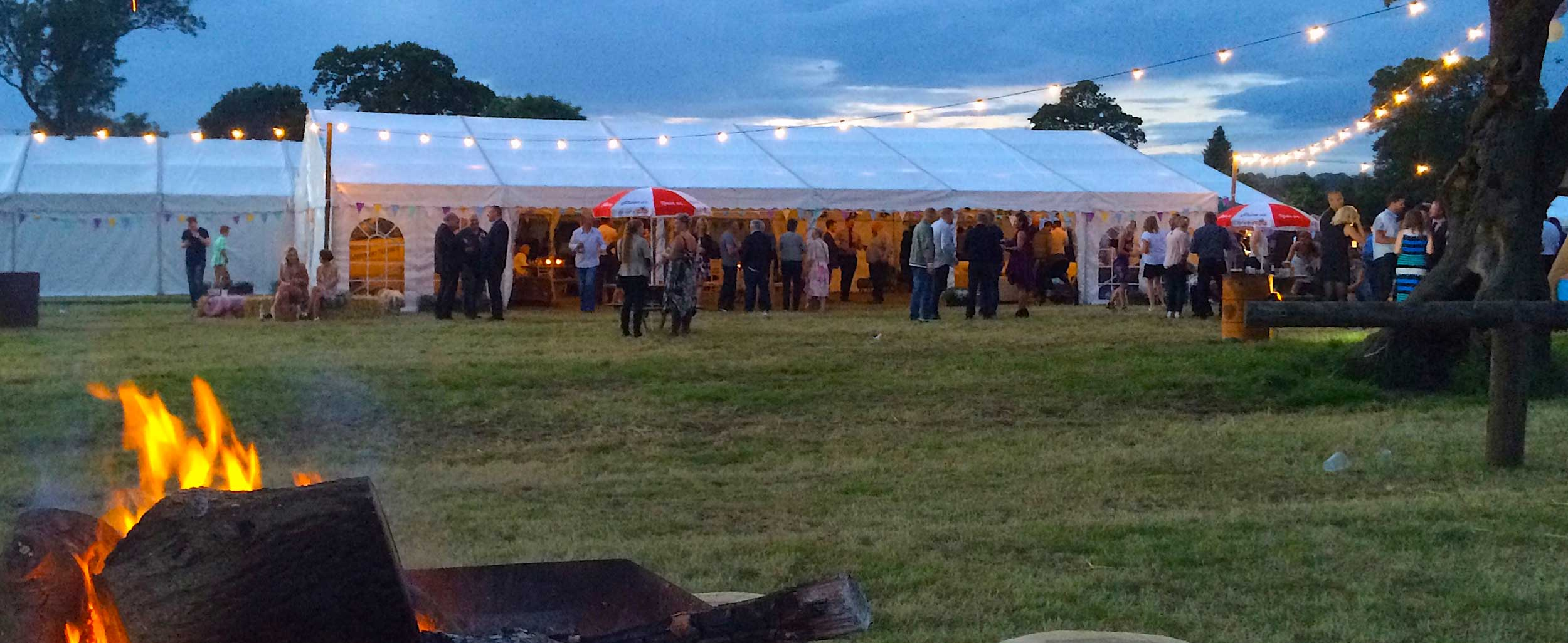 Festival u0026 Beer Tents & Festival u0026 Fete Marquees | Professional Marquee Hire in Yorkshire ...