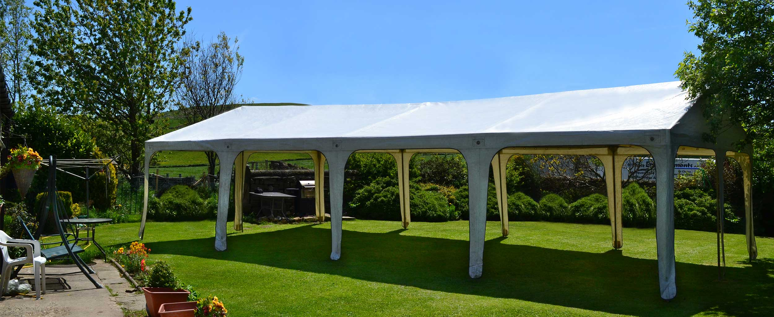 Garden Tents u0026 Gazebos : garden tents and gazebos - memphite.com